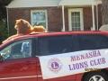 Lions pics 2012 051
